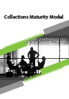 Collections Maturity Model