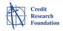 CRF-foundation-highradius