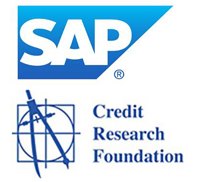 CRF SAP