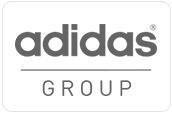 The adidas Group
