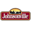 HighRadius Customer: Johnsonville Sausage