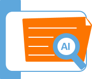 AI Powered Optical Character Recognition