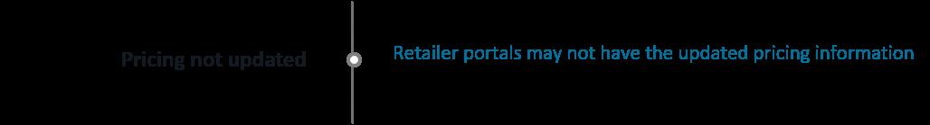 Pricing-Portal